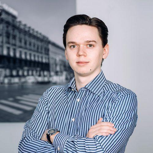 Samuel Wutzke