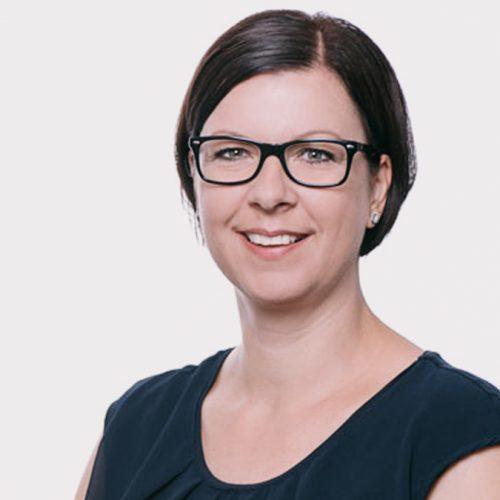 Sandra Beier