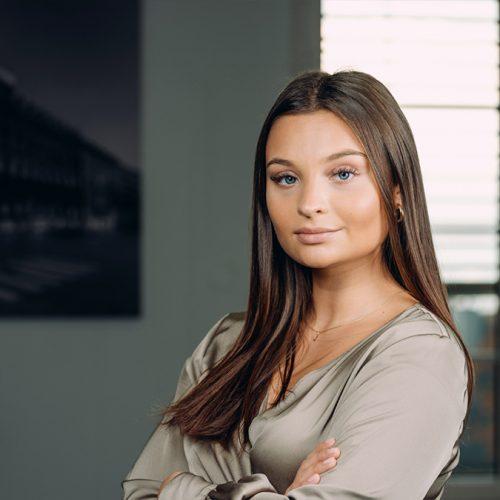 Johanna Harder